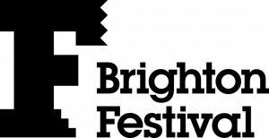 Brighton-Festival-logo-2015-2-1024x527