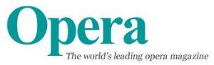 operaMagazine